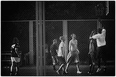 photo0_19 (mike.chernov) Tags: street white black snap panasonic blackandwhitephotograph gf2