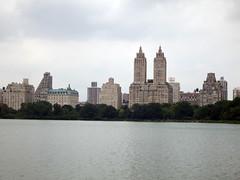 nyc472centralpark (invisiblecompany) Tags: 2016 travel usa newyork nyc centralpark park