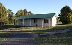 20 Church Street, Taralga NSW