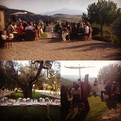What a pleasure to be here again❤️ #terredinano #weddingparty #weddingdjtuscany #singapore #pienza #tuscany #mintepulciano #weddingdj #weddingmusic (www.bettydj.com - www.djmusicevents.com) Tags: instagramapp square squareformat iphoneography uploaded:by=instagram hefe led regia audio allestimento luci noleggio toscana sfilate teatro saggi danza firenze prato montaggi spettacoli teatrali bettydj weddingdj ledllighting lights rental consulenza musicale tuscany party speakers discolights pioneer lightingservice audiorental weddingintuscany djset aperitivi cocktail dance deephouse lounge