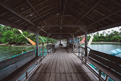 (aiampogi) Tags: weekendchronicles travel philippines davao mindanao sonya7