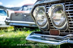 taillight tuesday? (Da_Hmc) Tags: road trip roadtrip sonya6000 sony alpha a6000 ilc sel1650 kanab arizona bryce canyon zion nationalpark usa us united states cars autos motion pictures kamera camera oldschool oldtimer musclecars pickup truck chevy ford old junkyard scrapyard worldcars