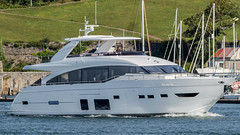 Princess Yacht (Rich Walker75) Tags: boa boats ships vessel travel vehicle plymouth devon tourism yacht yachts superyacht