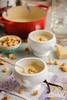 IMG_9879_exp-2 (Helena / Rico sin Azúcar) Tags: sopa crema soup coliflor cauliflower vanilla vainilla nata cream