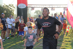 "3rd Annual Fort Worth Snowball Express 5K • <a style=""font-size:0.8em;"" href=""http://www.flickr.com/photos/102376213@N04/28717118244/"" target=""_blank"">View on Flickr</a>"