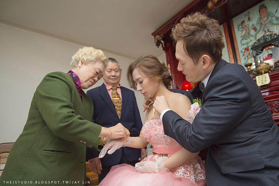 富基采儷 婚攝JSTUDIO_0037