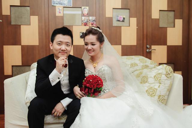 台北婚攝,101頂鮮,101頂鮮婚攝,101頂鮮婚宴,101婚宴,101婚攝,婚禮攝影,婚攝,婚攝推薦,婚攝紅帽子,紅帽子,紅帽子工作室,Redcap-Studio-85