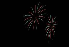 _MG_1191 (sdferrell) Tags: dmt fireworks ny