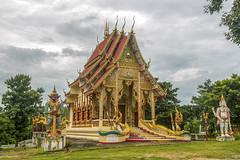 ChiangRai_2804 (JCS75) Tags: asia asie thailand thailande canon chiangrai