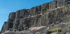 untitled-0076.jpg (minorshk) Tags: couleecorridor pnw pacificnorthwest steamboatrock washington desert electriccity unitedstates us