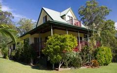 12 Erikas Drive, Ashby NSW