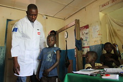 ECHO-funded intervention in Kibua and Masisi health zones, North Kivu (EU Humanitarian Aid and Civil Protection) Tags: democraticrepublicofcongo europeancommission echo humanitarianaid