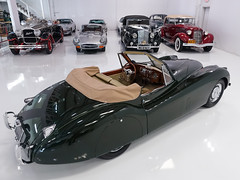 406529-018 (vitalimazur) Tags: 1953 jaguar xk 120