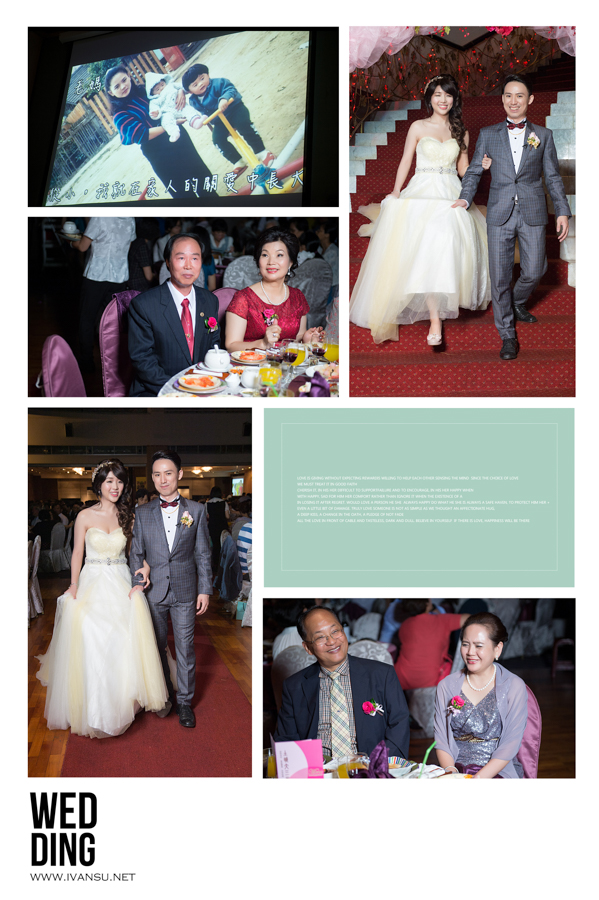 29244261464 c3679e1948 o - [婚攝] 婚禮攝影@寶麗金 福裕&詠詠
