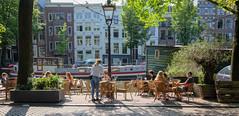 DSCF1953.jpg (amsfrank) Tags: people cafe marcella prinsengracht candid amsterdam cafemarcella
