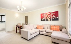 11/1683 Pacific Highway, Wahroonga NSW