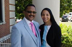 05-14-2016 Divine Service Worship (Atlanta Berean Church - photos.atlantaberean.com) Tags: atlantaberean baby baptism blessing childrens choir church greeting praise prayer team