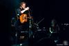 Glen Hansard - Lucy Foster-5854