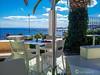 Relax (Nino Fogliani 58) Tags: relax bar restaurant sicily italy italia sicilia foto photo tavoli mare colazione