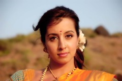 South Actress SANJJANAA Photos Set-6-Mahanadi Clips (24)