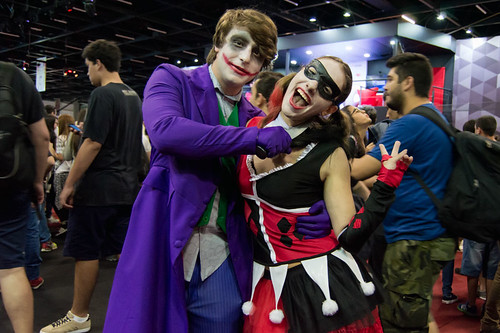 brasil-game-show-2016-especial-cosplay-23.jpg
