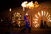 0B7A9329 (rome_rome) Tags: fire fireperform fireperformance dancer dance