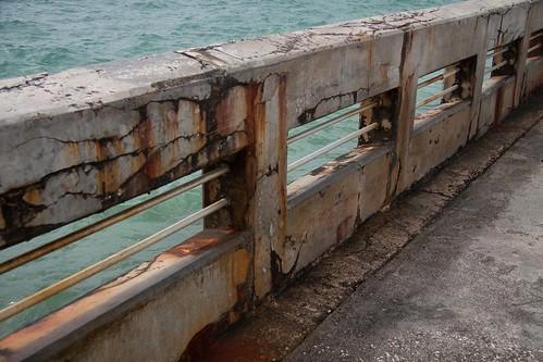Key West (USA) - 11 Sep 2013