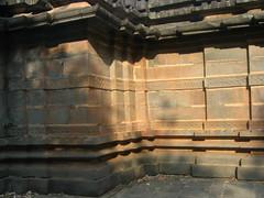 KALASI Temple photos clicked by Chinmaya M.Rao (107)