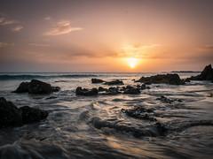 Conil Playa (serorgon) Tags: holidays vacaciones cadiz 2016
