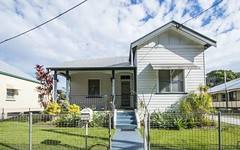 215 Pound Street, Grafton NSW