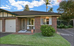 3/12-14 Hammers Road, Northmead NSW