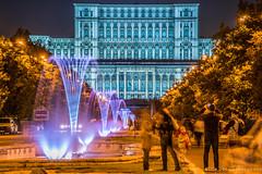 IMapp Bucharest 2016 (flavianos) Tags: imapp bucharest bucuresti night casapoporului