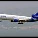 MD-10-30/F | Project Orbis | N330AU | HKG