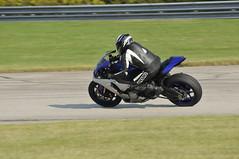 _JIM2176_4715 (Autobahn Country Club) Tags: autobahn autobahncc autobahncountryclub racetrack sbtt sportbike bmw yamaha suzuki