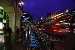 14/365 | LDN 14/17 (Benjamin Ford) Tags: london iso800 f10 16mm 12s sel1650pz