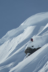 Swatch Skiers Cup 2013 - Zermatt - PHOTO D.DAHER-40.jpg