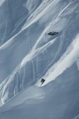 Swatch Skiers Cup 2013 - Zermatt - PHOTO D.DAHER-43.jpg
