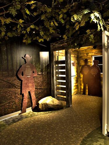 doorway_04
