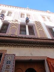Tnger_Marruecos (locatas world) Tags: marruecos tanger asilah frica