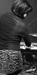 Culture Queer (Concert-Captures.com) Tags: music glass photography concert theater kentucky ky live cincinnati brian culture entertainment madison awards queer captures covington concertcapturescom concertcaptures