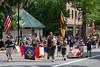 CO201 Princeton Cub Scouts (listentoreason) Tags: usa holiday america canon newjersey unitedstates symbol flag favorites americanflag places event princeton redwhiteandblue starsandstripes memorialday starspangledbanner oldglory ef28135mmf3556isusm score25
