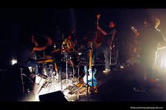 Colin Moore Band @ festival En lumiere 2013 (Not Your Photography) Tags: art john studio photography grafitti guitar live dirt firespinning recording indica colinmoore johnfraser indicarecords magicbulletlooks heartofthestorm bathousestudio sk8n9494 johnfraserlandry notyourphotography