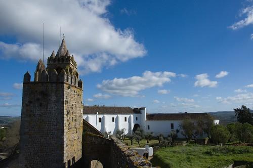 Montemor Castle, Coimbra ©  Still ePsiLoN