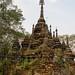Twenty_Five_Top_Pagoda-6198