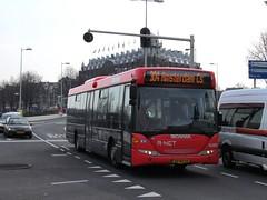 EBS, 4060 (Chris GBNL) Tags: bus ebs 4060 rnet scaniaomnilink eggedbusservice bznz45