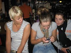 D2 en MA1 naar Texel sept.2007 033