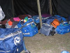D2 en MA1 naar Texel sept.2007 009