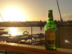 "Chela en Aswan • <a style=""font-size:0.8em;"" href=""http://www.flickr.com/photos/92957341@N07/8536213029/"" target=""_blank"">View on Flickr</a>"