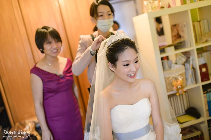 婚攝,台北君品酒店,婚攝鯊魚,婚禮紀錄,婚禮攝影,2013.01.19.blog-0009