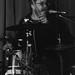 Brendan Boogie & The Broken Gates @ Radio 3.7.2013
